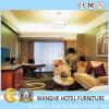 3-5 Star Modern Hotel Bedroom Furniture