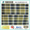 100% Cotton Fabric for Garment (40s*40s)