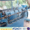 35*35mm Galvanized Chainwire Fencing (XA-CLF12)