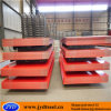 Color Zinc Coated PPGI Steel