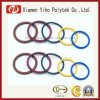 O Ring Rubber/Rubber Extrusions Seals/Window Rubber Seal From China Factory
