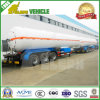 High Quality LPG Tank for Semi Trailer