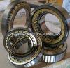 Cylindrical Roller Bearings N1040k Nn3040k N1041k