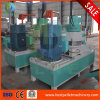 Thailand/ Viet Nam/ Indonesia Biomass Palm Fiber Pellet Machine