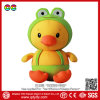 Lovely Yellow Duck Toy-04 Plush Toy 2015 Christmas Gift Animal Toy Birthday Present