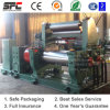 Labor Intensity Saving Open Mixing Mill, Open Mixing Mill