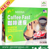 Coffee Fast, 12 Bags Leisure Drinks, Body Shaper Product