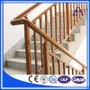 High Quality 6063-T5 Aluminum Handrail (AR-006)