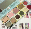 The Blam Cosmstic in The Blam of Your Hand 6 Colors Eyeshadow