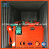 Professional NPK Fertilizer Granule Equipment