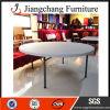 Wholesale Banquet Event Folding Table Plastic Furniture