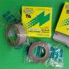Nitto Adhesive Tape (No. 973UL-S 0.13mm X 50mm X 10m)