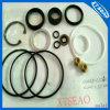Repair Kits for Toyota OEM 04445-35100