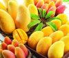 DIY E Liquid Fruit Flavor Concentrate TUV Accredited OEM & ODM Electric Cigarette E Juice E Liquid