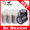 Rubber Mastic Sealing Splicing Tape