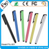 Pastel Stylus Pen Touch Screen Stylus Pen for Touch Panel Equipment