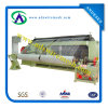 Galvanized /PVC Coated Hexagonal Wire Netting