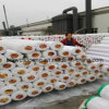 Hebei PVC Flooring Factory PVC Linoleum Flooring Suppliers 1.0mm