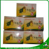 Te De Pina Herbal Slimming Tea