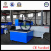 Cux400-Sq3020 CNC Water Jet Cutting Machine