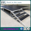Wholesale Portable Beyond Stage for Outdoor Concert (BDS-SQ1020T)