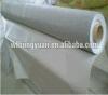 3m Width White&Grey Homogeneous PVC Waterproofing Membrane