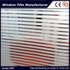 Fashion Sparkle 3D Window Film Decorative Window Film 1.22m*50m