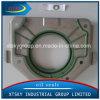 Xtsky Crankshaft Oil Seal (71001000)