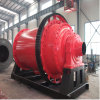 Ball Mill Grinder / Wet and Dry Ball Milling Machine