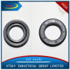 Xtsky Viton (24*35*15mm) Oli Seal