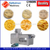 High Quality Commercial Pasta Making Machines