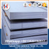 Hot Rolled Matt Finish 1d 2D No. 1 AISI 430 Stainless Steel Plate