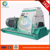 1-5t Straw Grinding Machine Feed Wood Hammer Mill