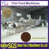 Automatic Fish Feed Machine/Machinery/Making Machine