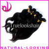 Best Selling Brazilian Virgin Hair Extension