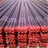 Seamless Oil Tubing with API 5CT Certificate (API5CTSOT)