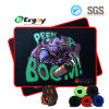Hot Selling Dota2 Anti Slip Speed Gaming Mouse Pad