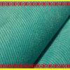 31W Stretch Tc Corduroy for Textile (610-311)