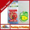 Paper Card Air Freshener (450044)