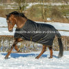 Waterproof & Breathable and Ripstop Winter Horse Rugs