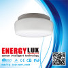 Es-Ml05 PMMA LED 12W Ceiling Lamp Microwave Motion Sensor