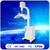 Home Use Skin Care Machime LED Light