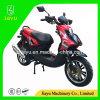 2014 Taizhou New Model 50cc Scooter Vespa (Land lover-50)