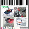 Shopping Trolley Accessories Shopping Cart Accessories