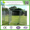 Outdoor Large Portable Dog Kennel
