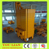 Re-Circulating Batch Corn Drying Machinery