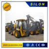 Changlin Backhoe Loader with Competitive Price (Xt870)