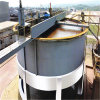 Hot Sale Concentrate Thickener of Mining Machine with ISO Certificate