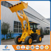 Front End Loader 2 Ton Loader China Mini Loader Construction Machinery Price