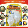 Hard Boiled Eggs Eggies (EF-7070)
